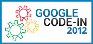Logo GCI 2012