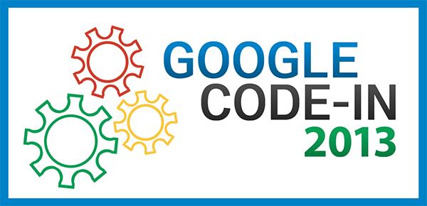 GCI 2013 - Logo